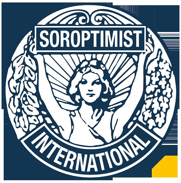 Soroptimist Club Marburg